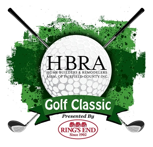 2016 Fairfield County Hbra Golf Classic Home Builders