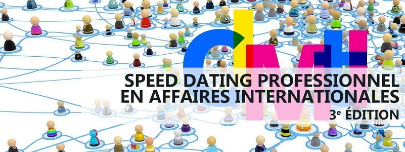 speed dating professionnel montreal