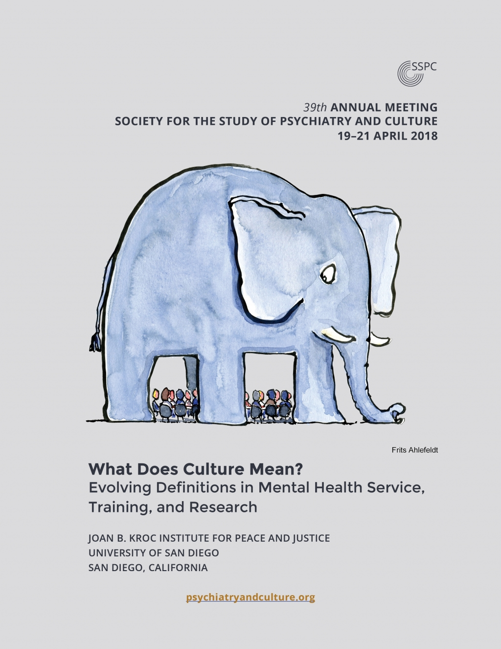 research on indian culture
