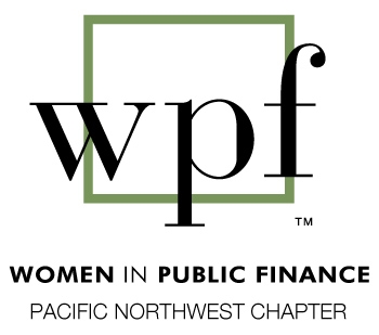 Upcoming events minnesota women in the public finance pacific northwest chapter save the date for chapter meetings fandeluxe Images