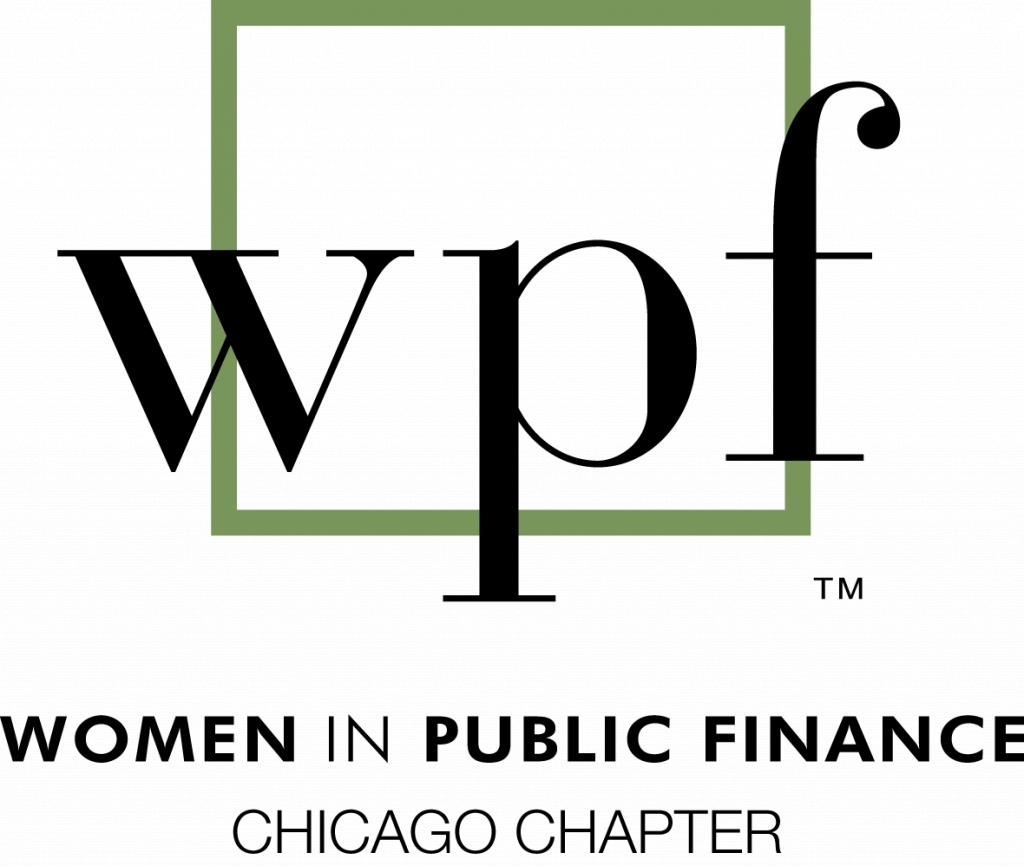 Upcoming Events | Minnesota Women in the Public Finance