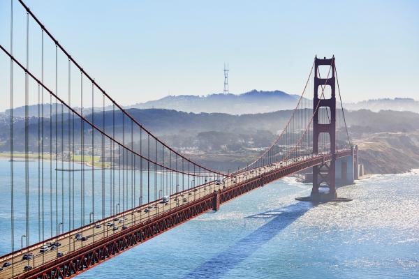San Francisco, CA - Basic Botox Training & Dermal Filler