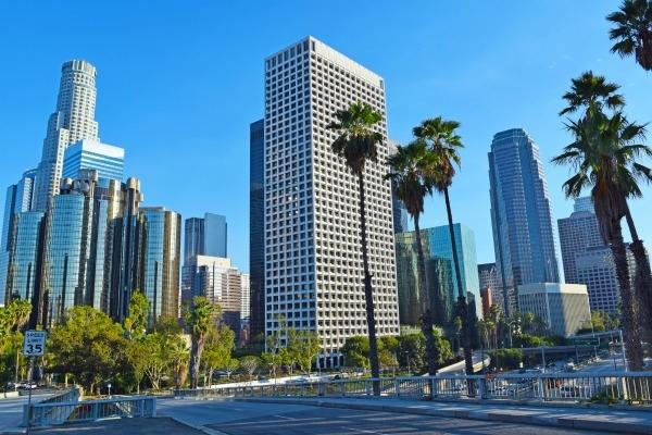 Los Angeles, CA - Basic Botox & Dermal Filler Training