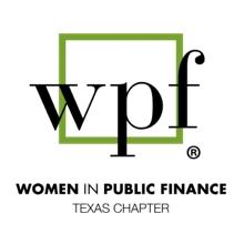 Texas WPF - Houston Region - Elaine Turner in CityCentre<br