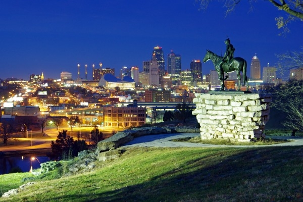Kansas City - Basic Botox & Dermal Filler Training