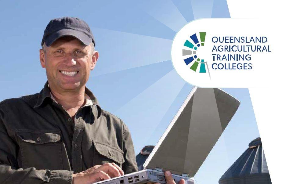 Farm Business Management Training Workshop - Emerald