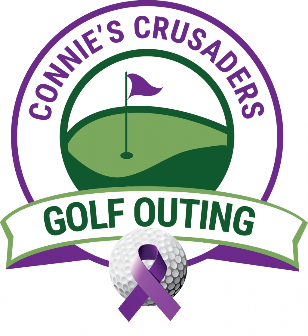Connies Crusaders Charity Outing – Walden Ponds – 6/2/18