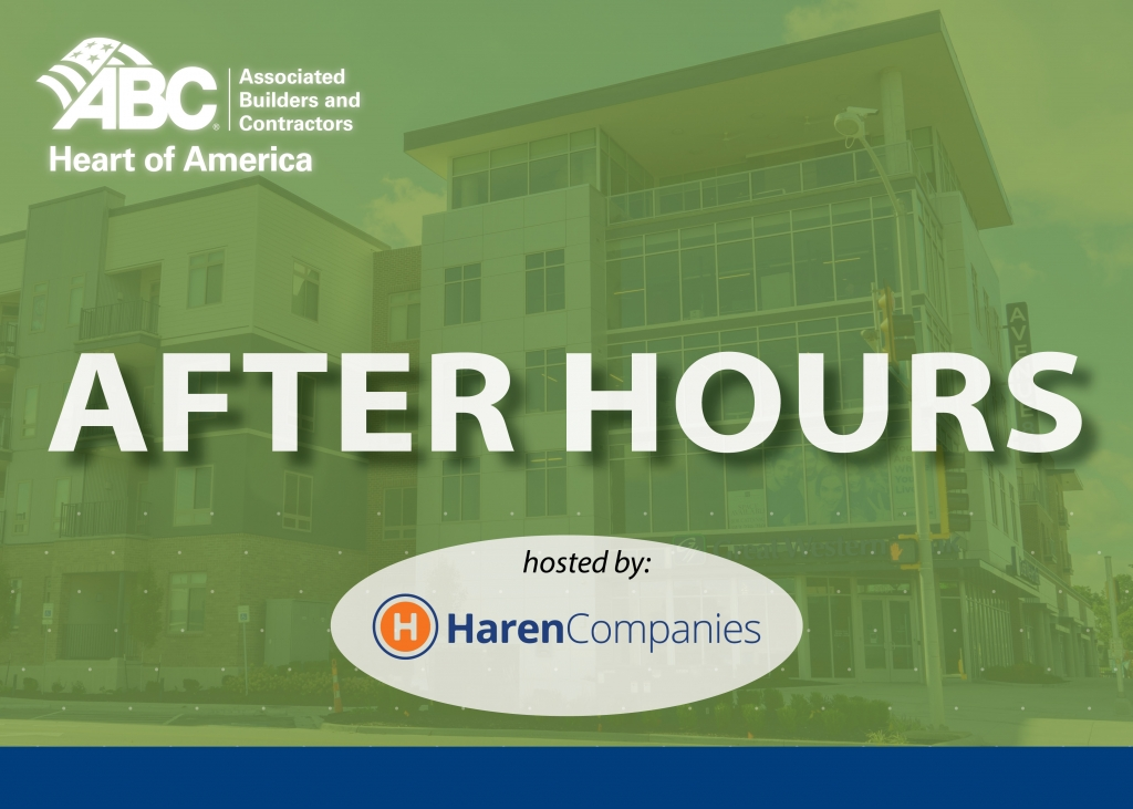 ABC After Hours
