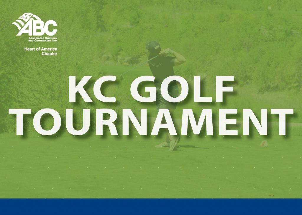 Kansas City Golf Tournament