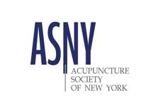 ASNY Events | ASNY