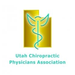 Ut Calendar Fall 2020 UCPA Calendar Events – Utah Chiropractic Physicians Association