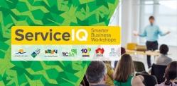 ServiceIQ Workshops | Tourism Industry Council South Australia