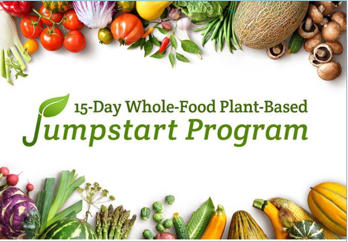 jumpstart 12 week medically supervised diet