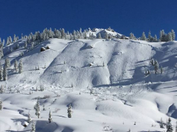 Image for Online Avalanche Education- What is Avalanche Terrain?, 12/7, 6:30pm